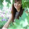 ViktoriyaKlapina