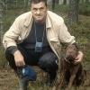 VladimirLarionov