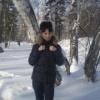 NatalyaLoginova
