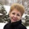 ElenaFrolovaMitrofanova
