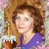 YuliyaShalnova