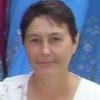VeraTyukaeva