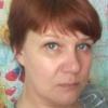 ElenaSidorovaMurzina
