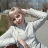 IrinaOsipova