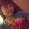 MariyaYakupova