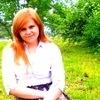 ViktoriyaTrofimova