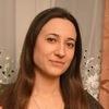 ViktoriyaFetisova