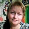 OlgaKorolenko