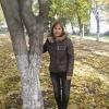 OlgaNadezhkina