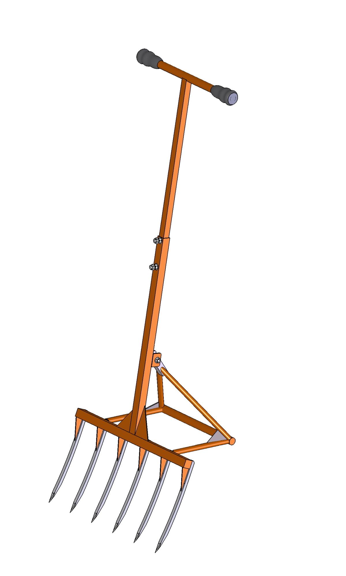 Лопата копалка своими руками фото 264-504