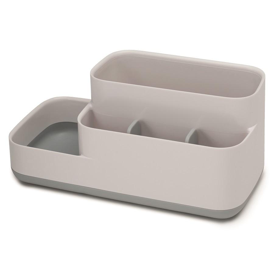 Органайзер для ванной комнаты EasyStore