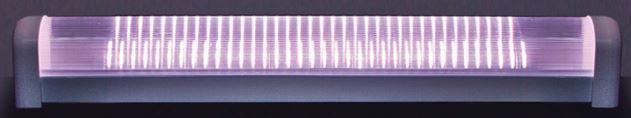 Фитолампа   (Светильник светодиодный)