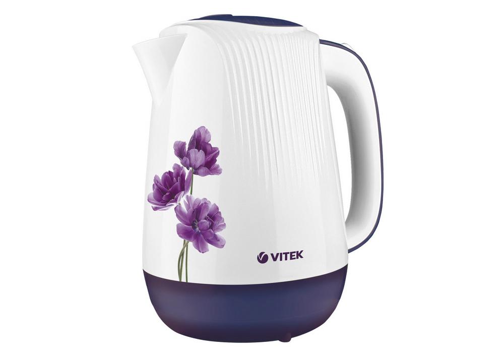 Чайник VITEK VT-7061