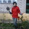 OlgaSmolensk2007