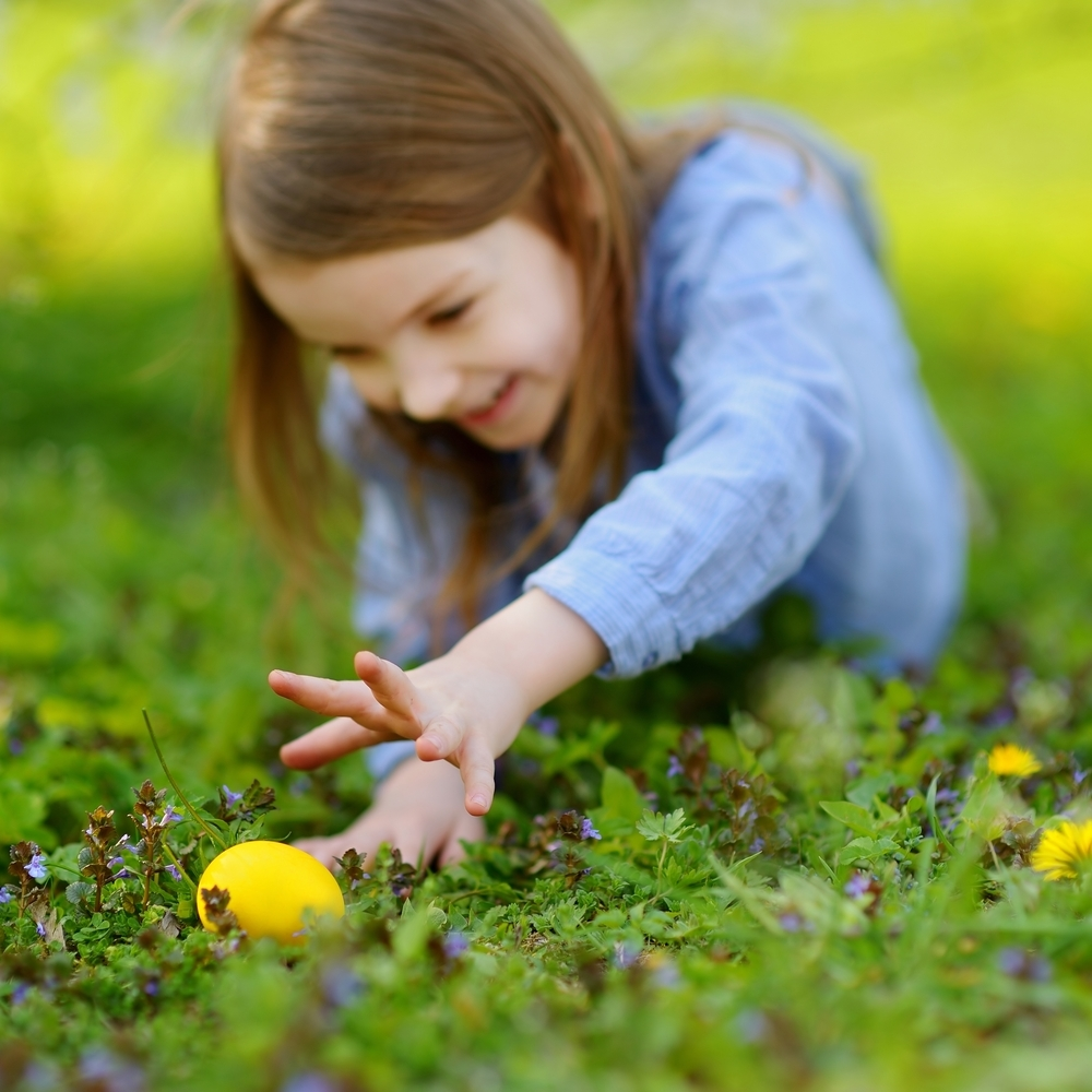 Прически для маленьких девочек на короткие волосы - Pinterest