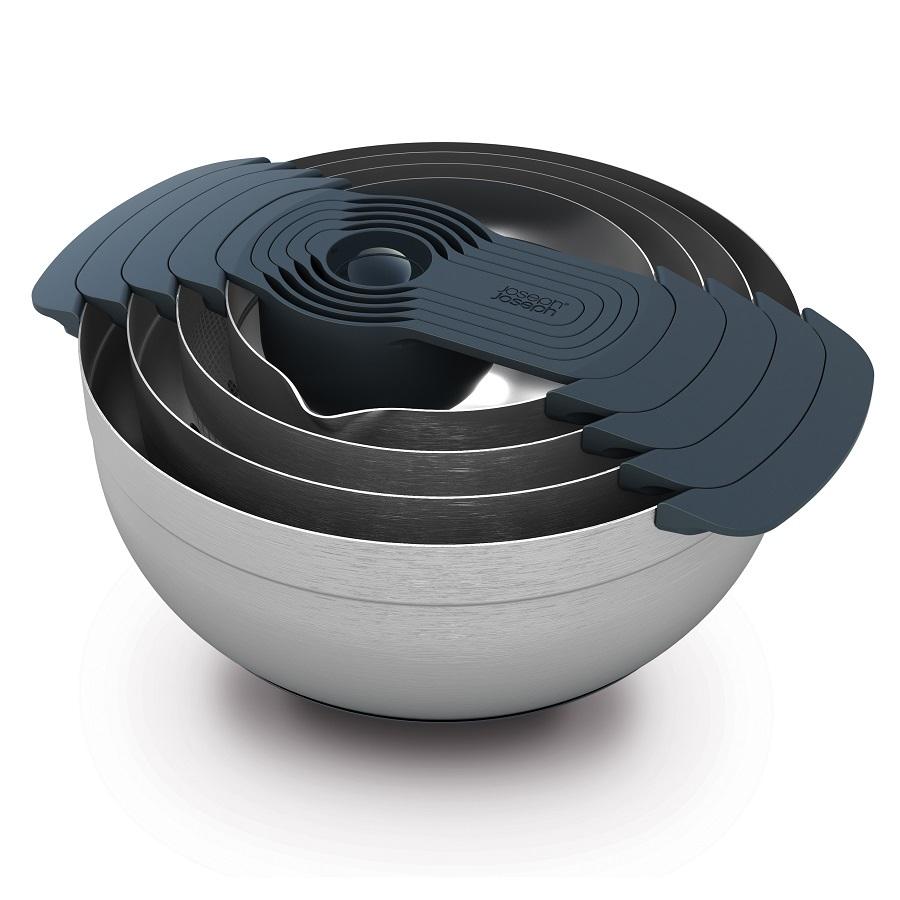 Набор мисок Nest™9