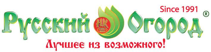 ГК «Русский Огород»