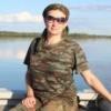 NadezhdaBulanova