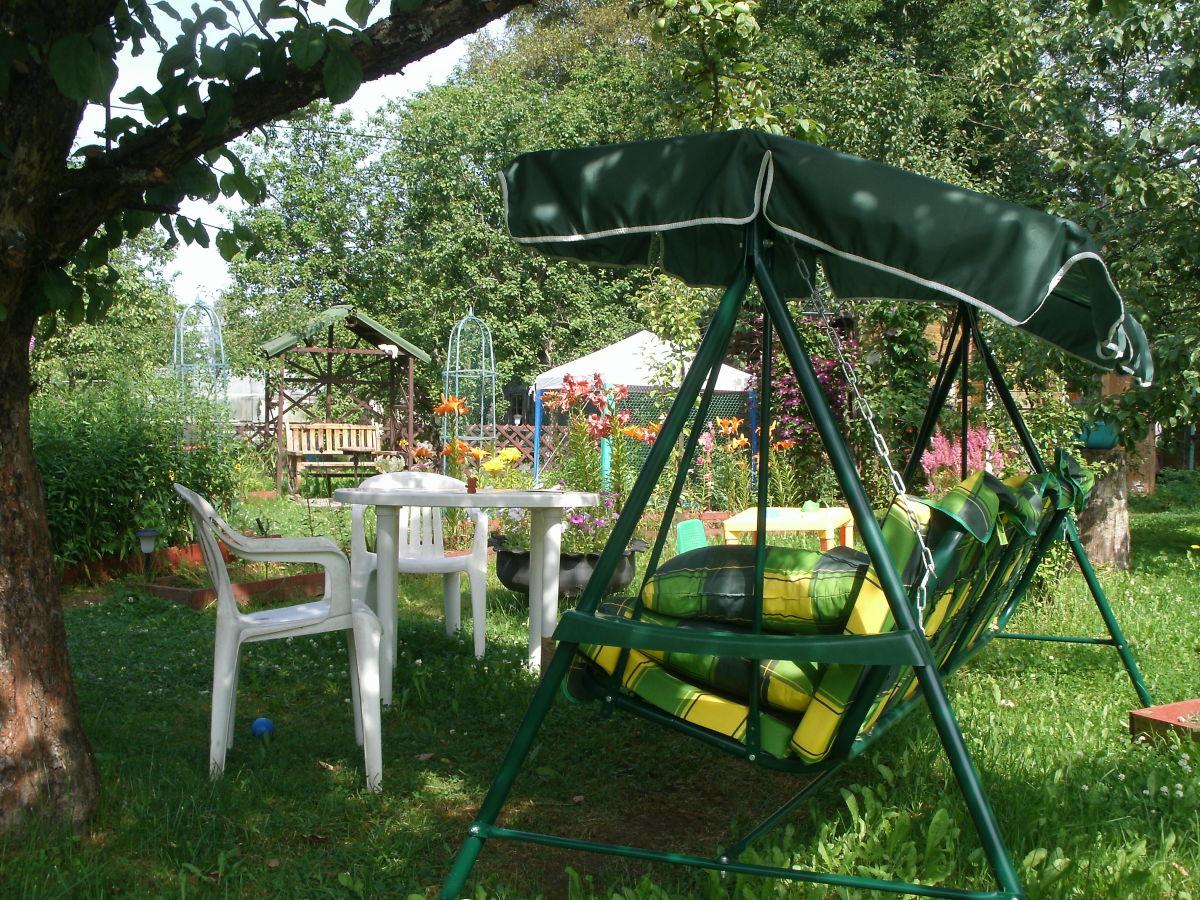 Моя уютная дача сад и огород фото 157
