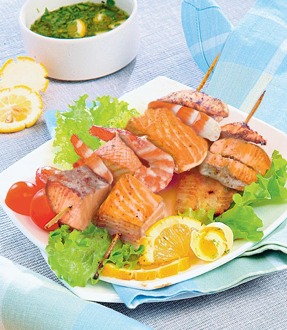 Рецепты диетических блюд при холецистите