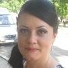 LenaKorobkova
