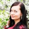 NatalyaKazanceva