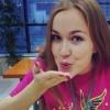 DachaLova