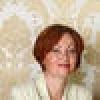 ElenaSbruevaSamoylova