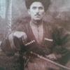 BilalBisultanov