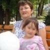 TalshynMardenova