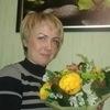 MartaNeshkina