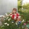 lady-irina-koroleva2011