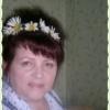 tatyana_ovchinnikova_60