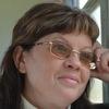 OlgaShirshova