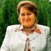ElenaGorbatenkova