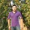 user_5372