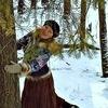 LiliyaSmolyan