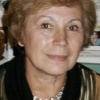 ElenaGorskaya