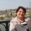 Liudmila1956