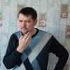 GrigoriyChumakov