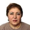 SusannaIsrayelyan