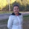 lepixov_72