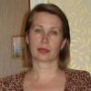 ElenaVozzhaeva