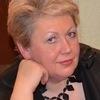 SvetlanaShmakova