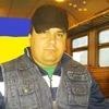 SergeyKaplun