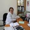 TamaraKramarovskaya