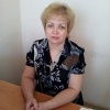 TatyanaBurkina