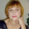 ValentinaKorchmar