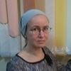 vk_marypestova
