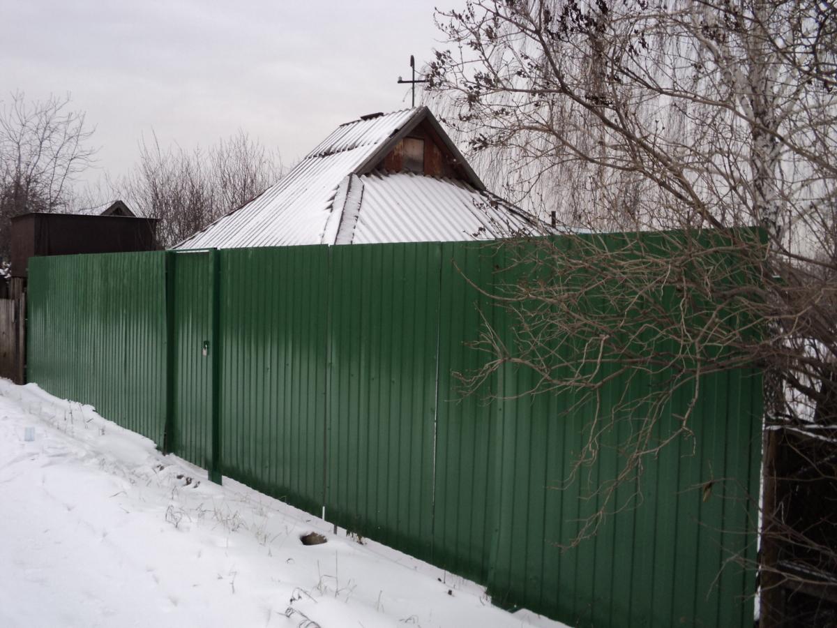 Соседка по даче зашла в гости фото 437-987